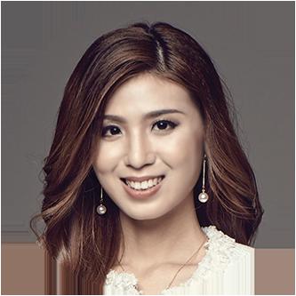 DCOEUR Datin Yenwei