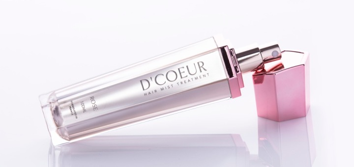 DCOEUR Product