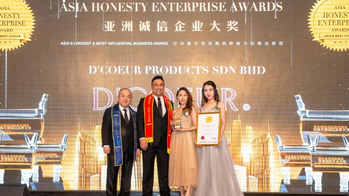 dcoeur-asia-honesty-award