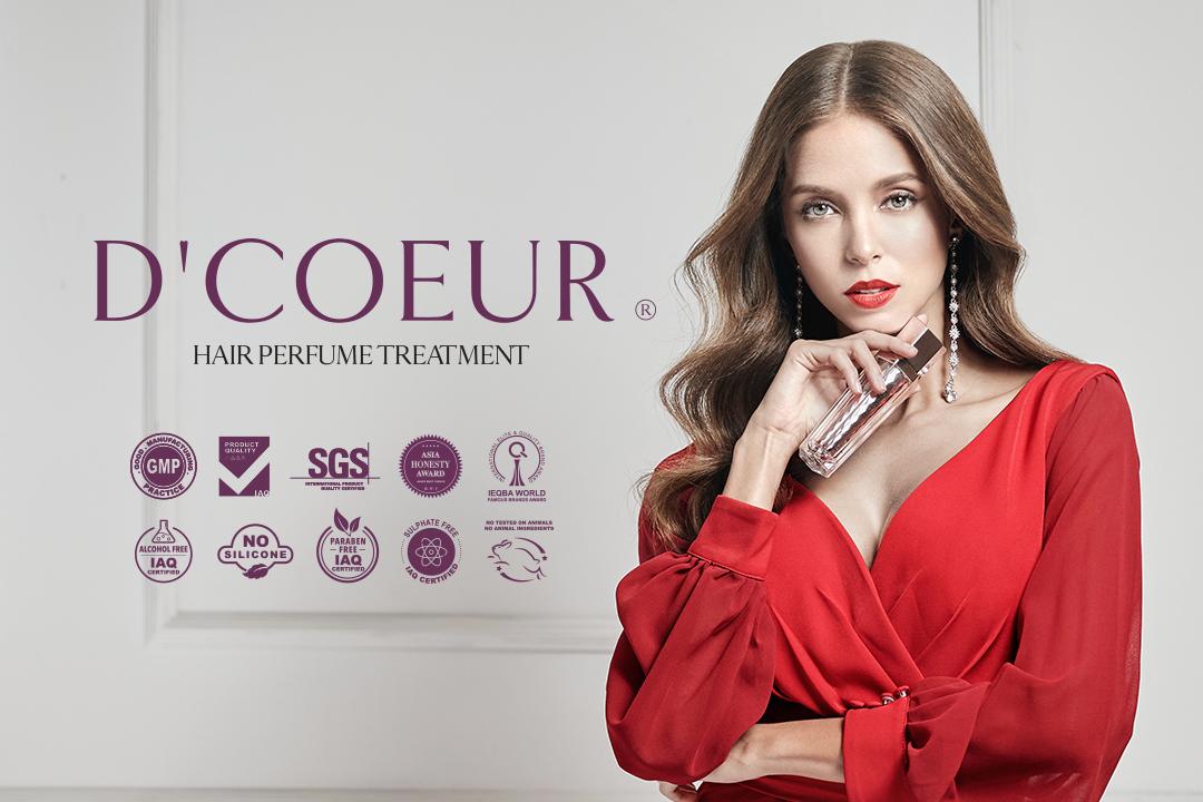 DCOEUR-hair-perfume-treatment1