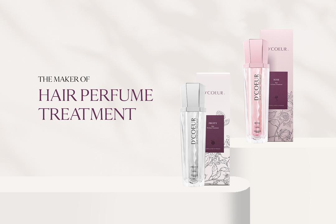 DCOEUR-hair-perfume-treatment2webs